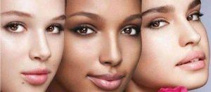 Comment déterminer le sous-ton de sa peau ?Comment déterminer le sous-ton de sa peau ?