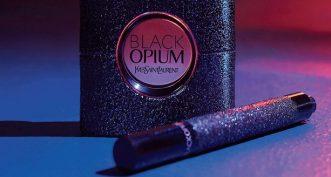 Black Opium Click And Go