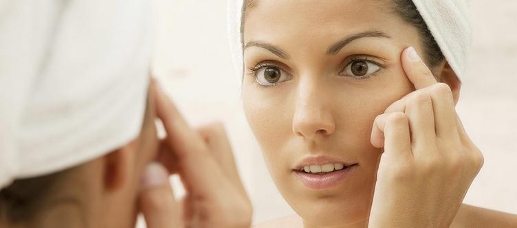 Prévenir le masque de grossesse
