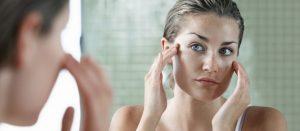 Les bienfaits du savon noir sur notre peau