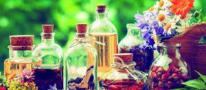 Les produits vegan présents en parfumerie