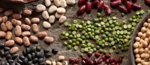La vitamine B5, une source de bienfaits
