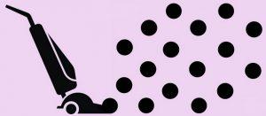 L'aspirateur à points noirs : top ou flop ?
