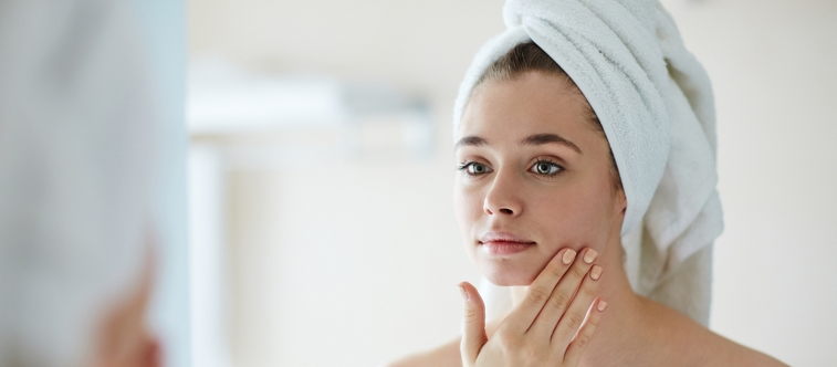 Que faut-il savoir sur l'acné ?