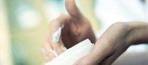 10 façons d'utiliser la vaseline