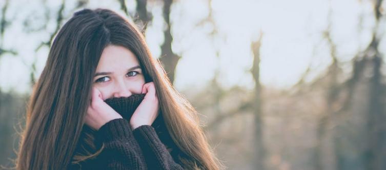 Quelles erreurs beauté sont à éviter quand il fait froid ?