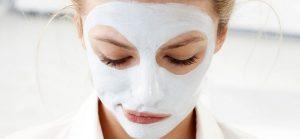 Bien choisir son masque en fonction de son type de peau